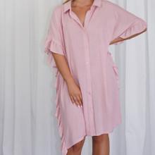 Women's Dresses Australia| KL444 Dress | KIIK LUXE