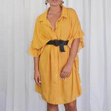 Women's Dresses Australia  KL444 Dress   KIIK LUXE