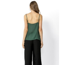 Women's Camis Online | Behind Closed Doors Lace Cami | SASS