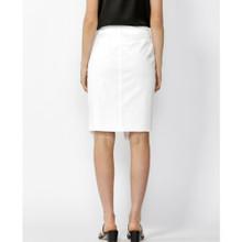 Women's Skirts | Run Free Button Down Skirt | SASS