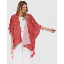 Women's Jackets | Libyan Kimono | SOCIALIGHT