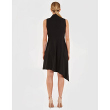 Women's Dresses | Akana Vest/Dress | SOCIALIGHT