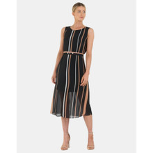 Women's Dresses Australia |Rei Dress | SOCIALIGHT