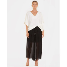Women's Pants | Akana Pants | SOCIALIGHT