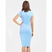 Women's Dresses Online| Franny Dress | SOCIALIGHT