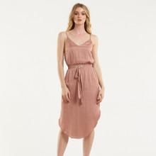 Women's Dresses Australia | Pandora Dress |  AMELIUS