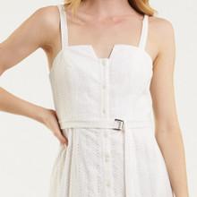 Women's Dresses Online   Isabel Dress   AMELIUS