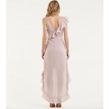 Women's Dresses Online   Bontia Maxi Dress   AMELIUS