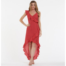 Women's Dresses Online | Bontia Maxi Dress | AMELIUS