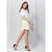 Women's Shorts |  Need This Short | FATE + BECKER