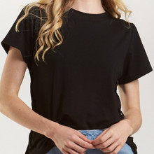 Women's Tops | Island Top | AMELIUS