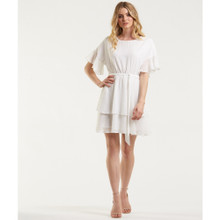 Women's Dresses Online   Diamond Mini Dress   AMELIUS