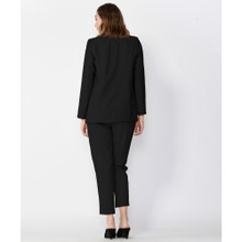 Women's Pants | Noon To Night Tapered Pants | FATE + BECKER