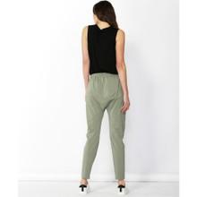 Women's Pants Online | Bella Pant | BETTY BASICS