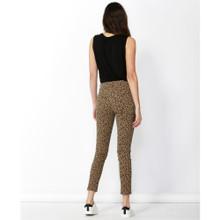 Women's Pants   Mason Jean   BETTY BASICS