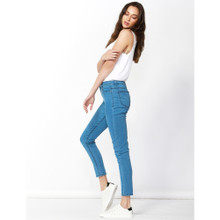 Women's Pants | Mason Jean | BETTY BASICS