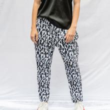 Women's Pants | Hammer Pant | BLAYKLEY