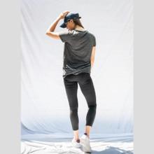 Women's Pants Online | Slim Profile Pant | BLAYKLEY