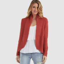 Online Jackets for Women | Twister Cardi | AMELIUS