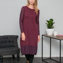 Women's Dresses | Frankie Dress | VIGORELLA