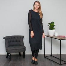 Women's Dresses | Frankie Dress | VIGORELLA