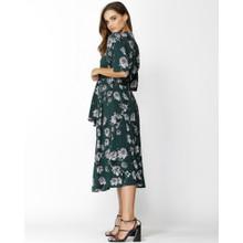 Women's Dresses Australia | Magnolia Fields Midi Dress | SASS