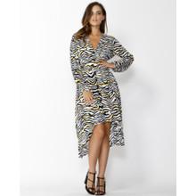 Women's Dresses | Savannah Nights Dress | SASS