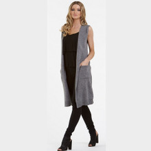 Online Jackets for Women | Valient Vest | AMELIUS