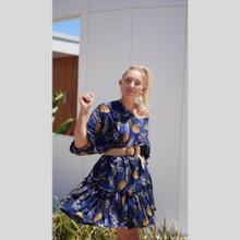 Women's Dresses | KL463 Dress | KIIK LUXE