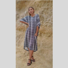 Women's Dresses | KL359A Dress | KIIK LUXE