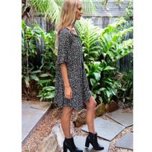 Women's Dresses | Dalia Dress | NOOSA SOL