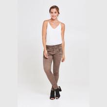 Ladies Pants | Blake Jeans in Macchiato | BIANCO
