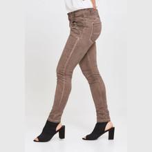 Blake Jeans in Macchiato by BIANCO*