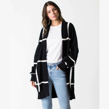 Jackets for Women | Coatigan | CASA AMUK
