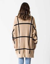 Jackets for Women | Coatigan | CASA AMUK