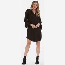 Ladies Dresses | Nolan Dress | AMELIUS