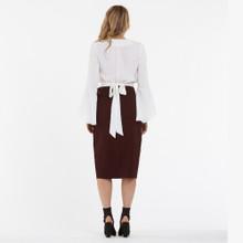 Women's Skirts Australia | Dazed Skirt | AMELIUS