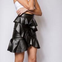 Women's Skirts Australia | Rose Skirt | KITCHY KU