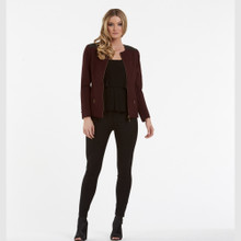 Jackets for Women | Mercer Jacket | AMELIUS