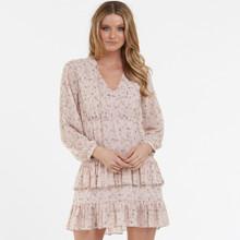 Women's Dresses   Marni Mini Dress   AMELIUS