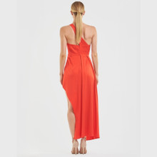 Women's Dresses | Samara Dress | AMELIUS