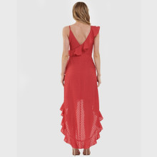 Women's Dresses | Bonita Maxi Dress | AMELIUS