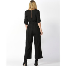 Women's Jumpsuits | San Marino Jumpsuit | FATE + BECKER