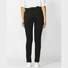 Women's Pants | Frankie Ponte Pant | BETTY BASICS