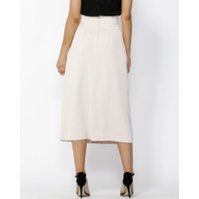 Women's Skirts| To Die For Skirt| Fate & Becker