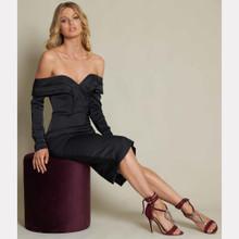 Ladies Dresses | Tatum Dress | AMELIUS