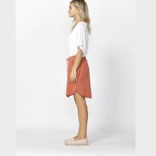 Women's Skirts | Arlo Skirt | Betty Basics