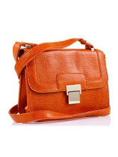 Grazia 25 Jul - Pero Mini Sachel Bag