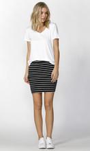 Women's Skirts Australia | Kylie Mini Skirt | Betty Basics