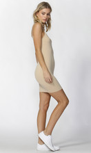 Ladies Dresses | Rita Slip | BETTY BASICS